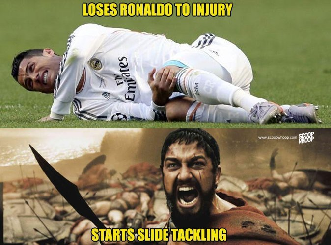 810100316 16 hilarious memes that every fifa fan can relate to