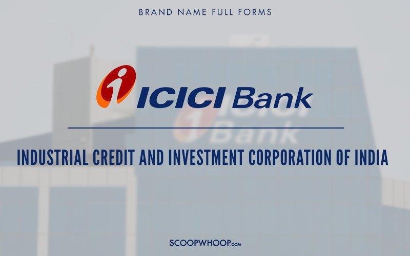 hdfc bank nri complaints email address