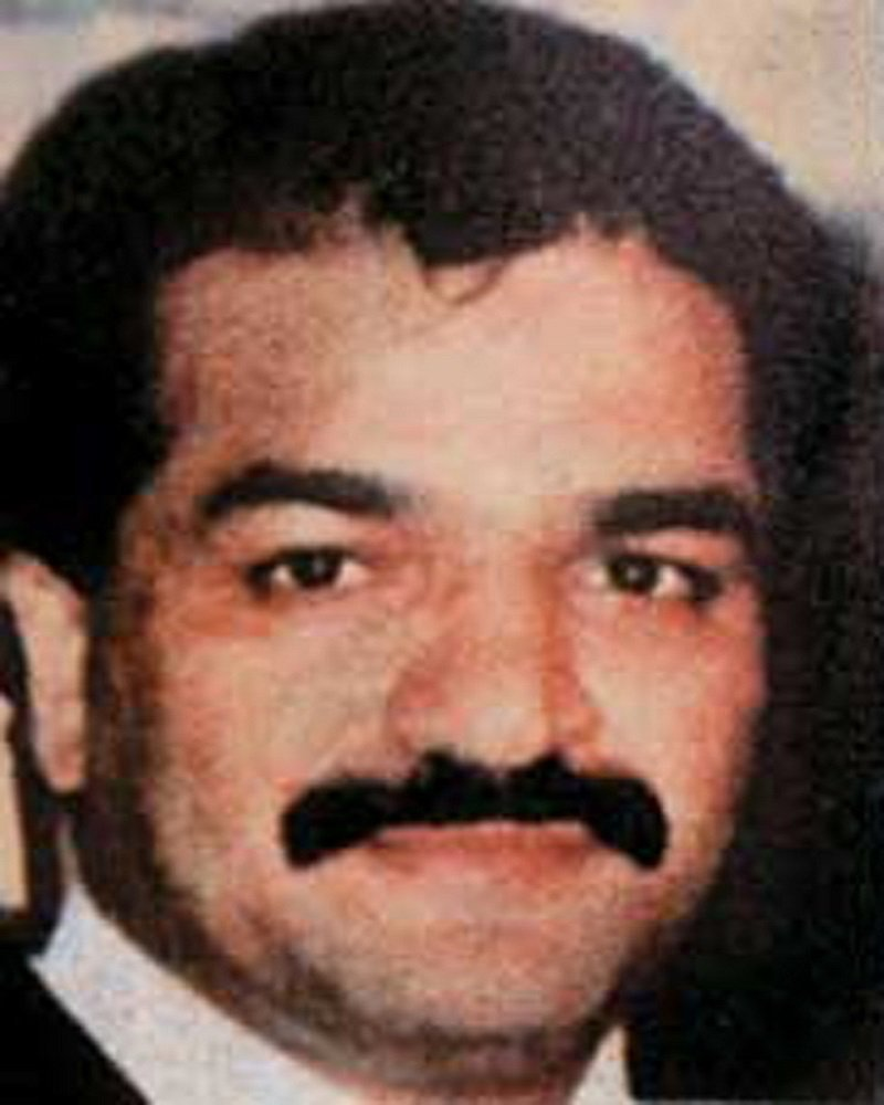 16 Dark Facts About The Most Notorious Gangsters The World Has Ever Seen