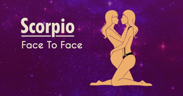 Most Sexual Zodiac Signs
