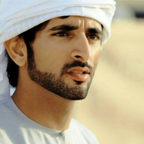 Most eligible muslim bachelors