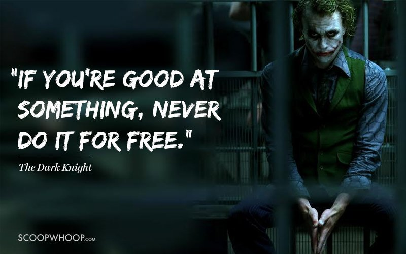 15 Iconic Dialogues By Heath Ledger That Will Make You Nostalgic