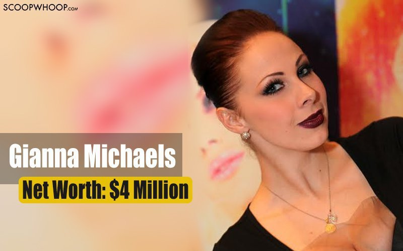 who-is-the-highest-paid-pornstar