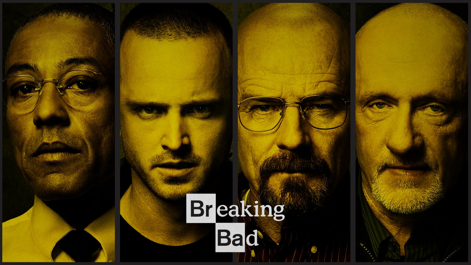 Breaking Bad: O Filme