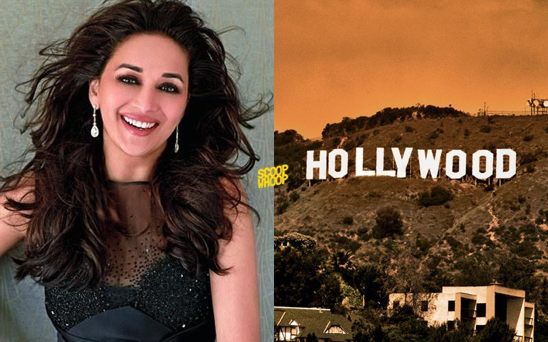 10 Bollywood Actors You Wont Believe Turned Down Roles In 10