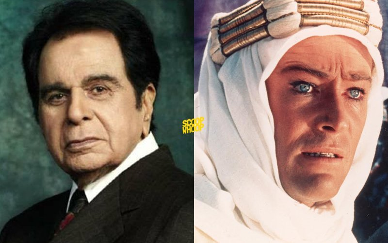 10 Bollywood Actors You Wont Believe Turned Down Roles In 11