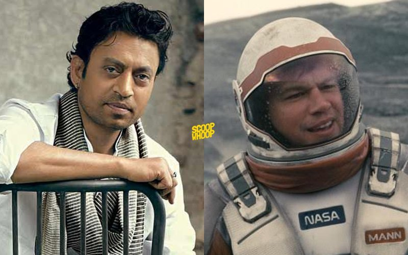 10 Bollywood Actors You Wont Believe Turned Down Roles In 9