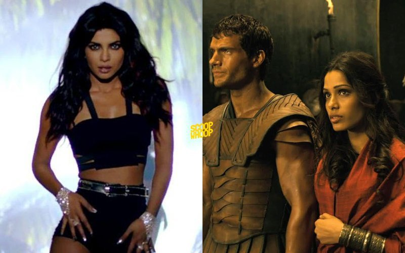 10 Bollywood Actors You Wont Believe Turned Down Roles In 7