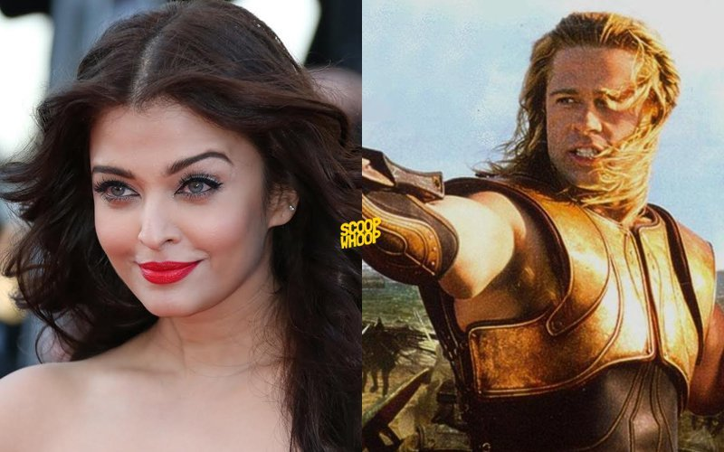 10 Bollywood Actors You Wont Believe Turned Down Roles In 5