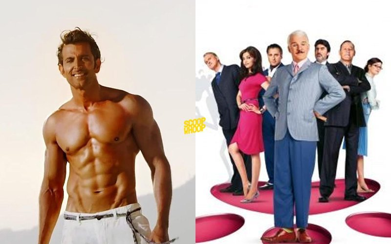 10 Bollywood Actors You Wont Believe Turned Down Roles In 8