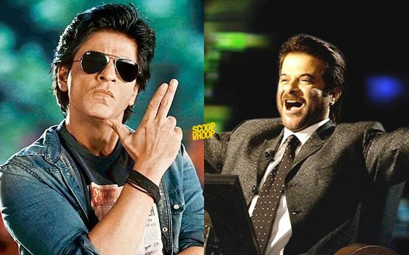 10 Bollywood Actors You Wont Believe Turned Down Roles In 2