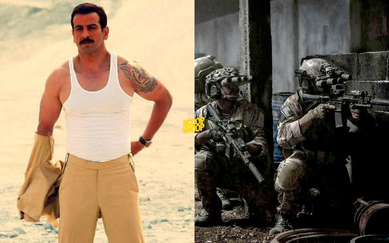 10 Bollywood Actors You Wont Believe Turned Down Roles In 6