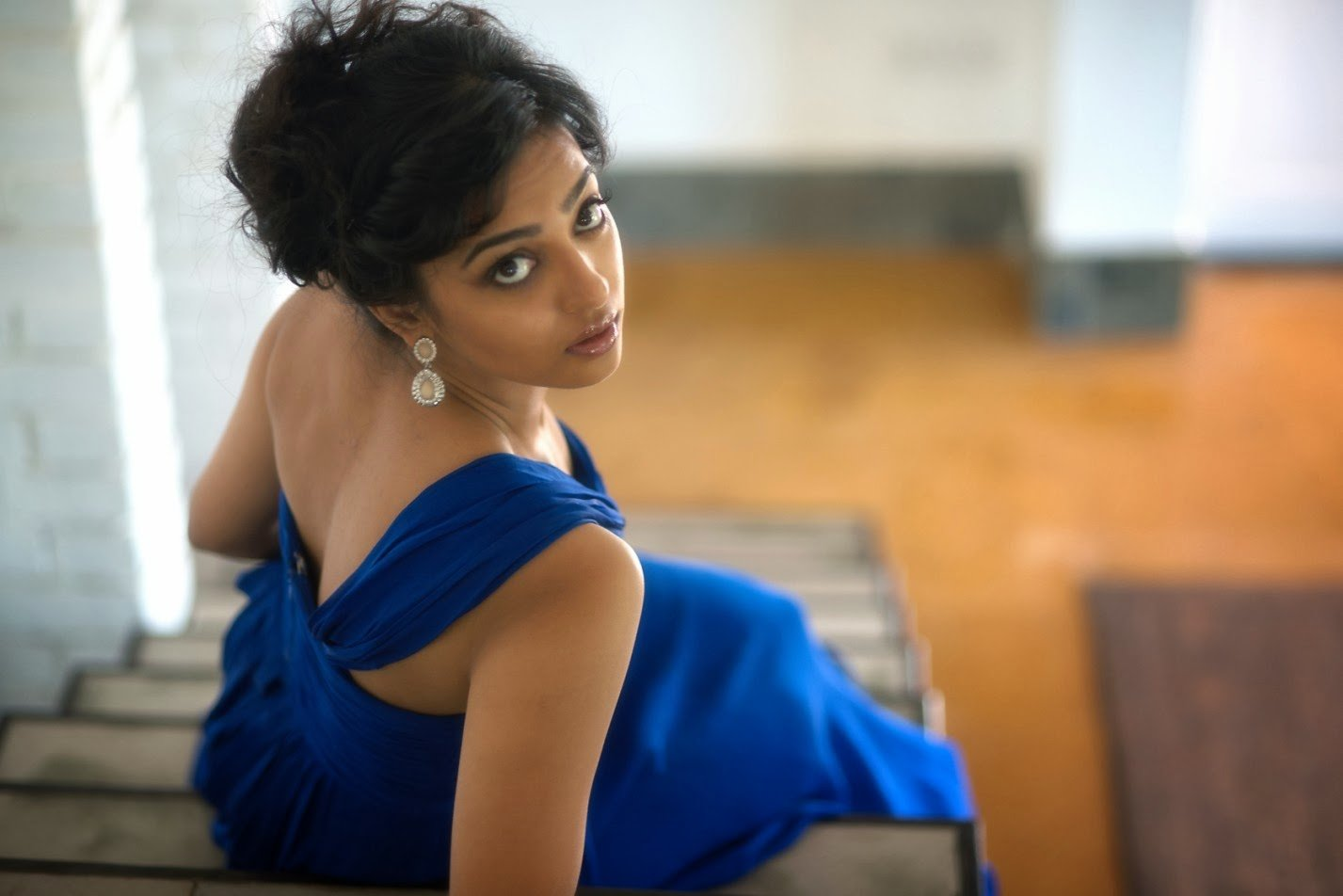 Communication on this topic: Bunny Gibson, radhika-apte/
