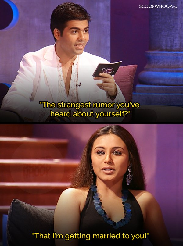Bollywood celebrity scandal videos