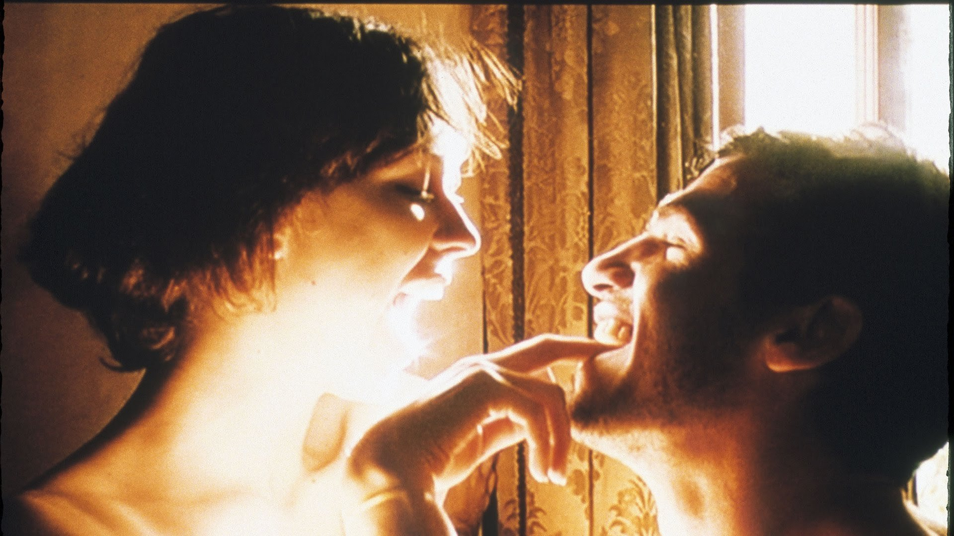 14 Films Where The Actors Had Real Sex On Screen. No Kidding!