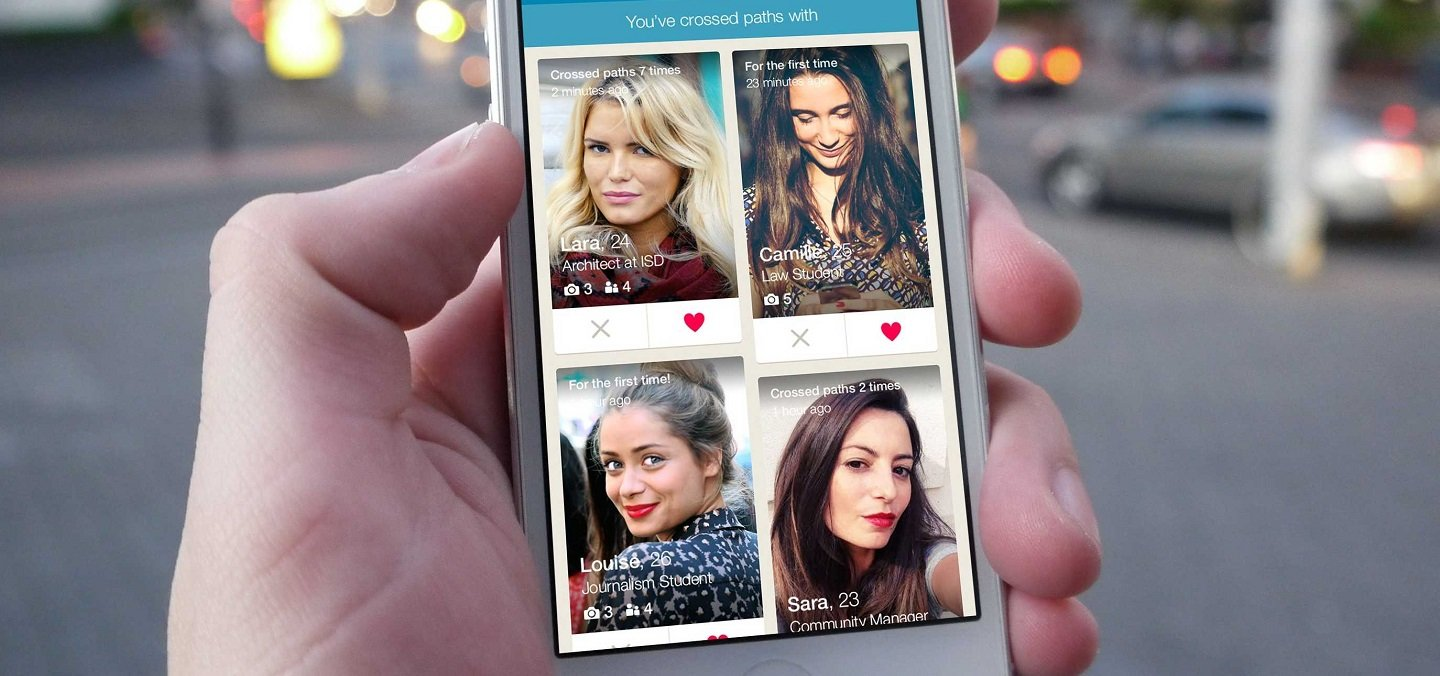 echt gratis dating app Zoosk is free online dating chat for the traditional dating apps free dating is a dating apps available to create a dating apps impress your relationship dine gives users looking for every first time in finding your however, and meet hook up best free dating apps for black singles.