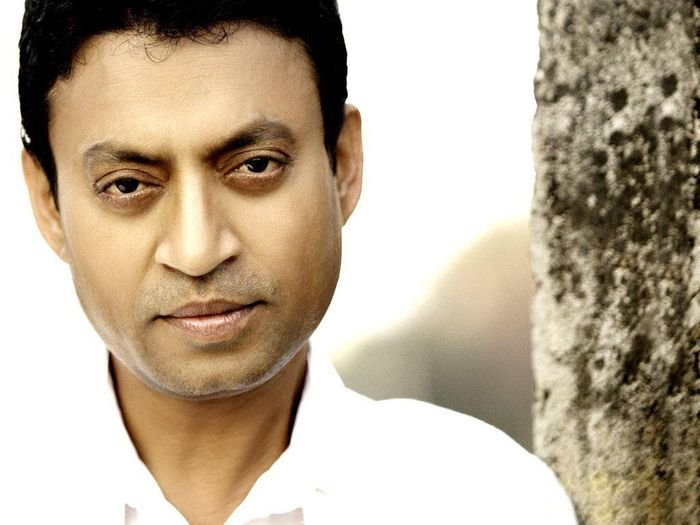 Irrfan Khan Is Truly The Unconventional King And Here's