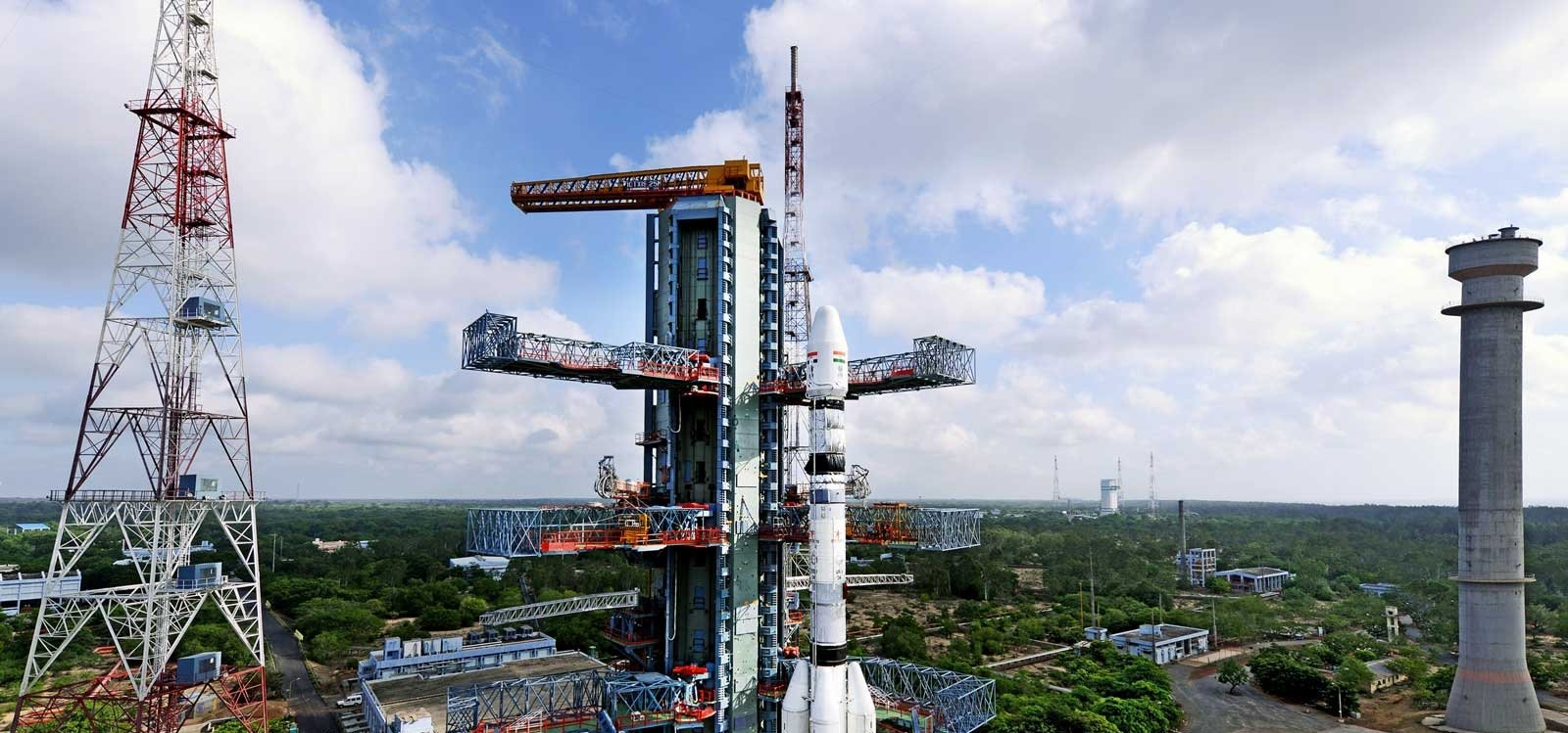 8 Things You Should Know About ISRO's Record Breaking ...