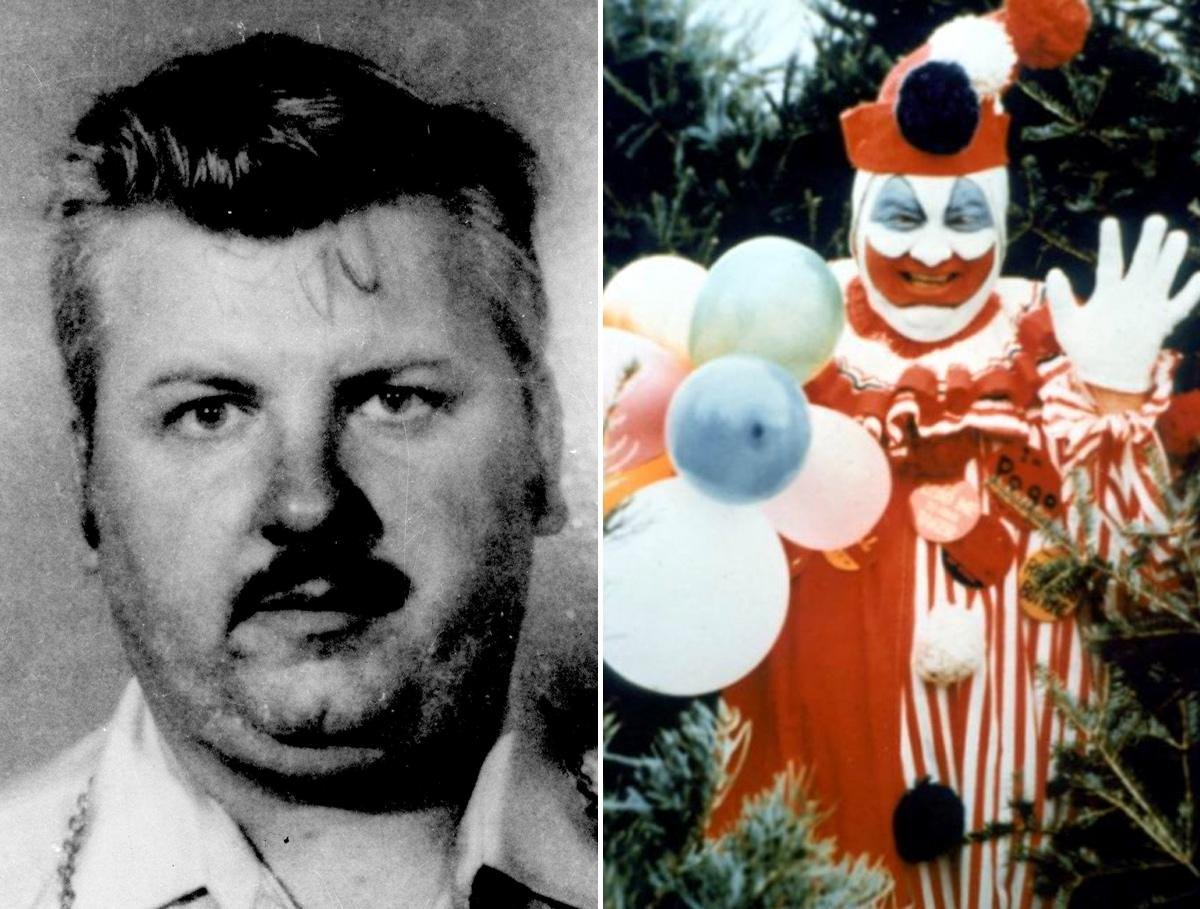 16 Of The Most Cold-Hearted & Ruthless Serial Killers Of All