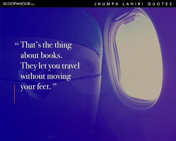 The Best This Journey Called Life Quotes