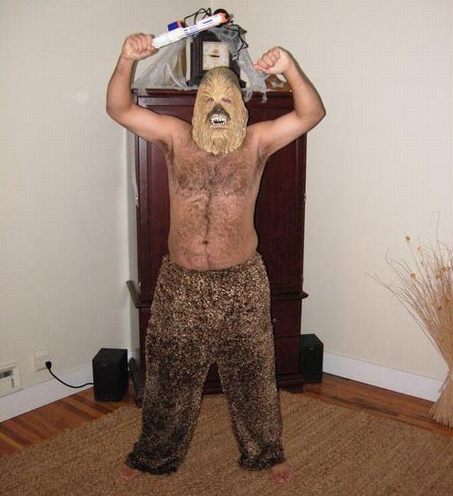 Collection Halloween Costume Fails Pictures Halloween Ideas - 23 parents failed creating kids halloween costumes