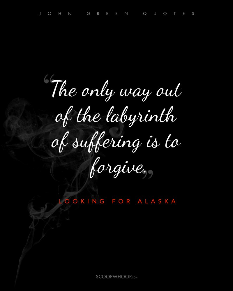 John Green Quotes 25 John Green Quotes That Will Awaken The Dead Love In You John Green Quotes