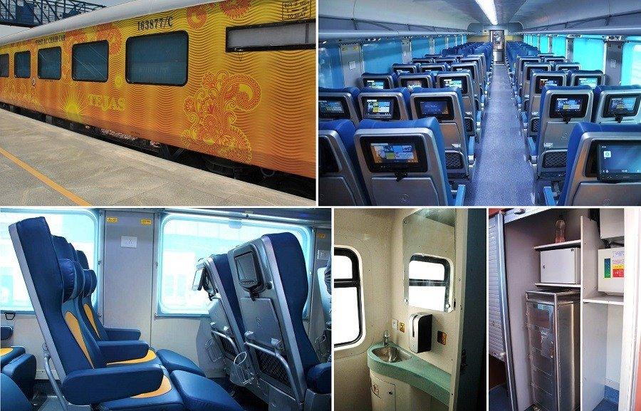 the vandalism of the tejas express proves that we indians just don t deserve good things. Black Bedroom Furniture Sets. Home Design Ideas