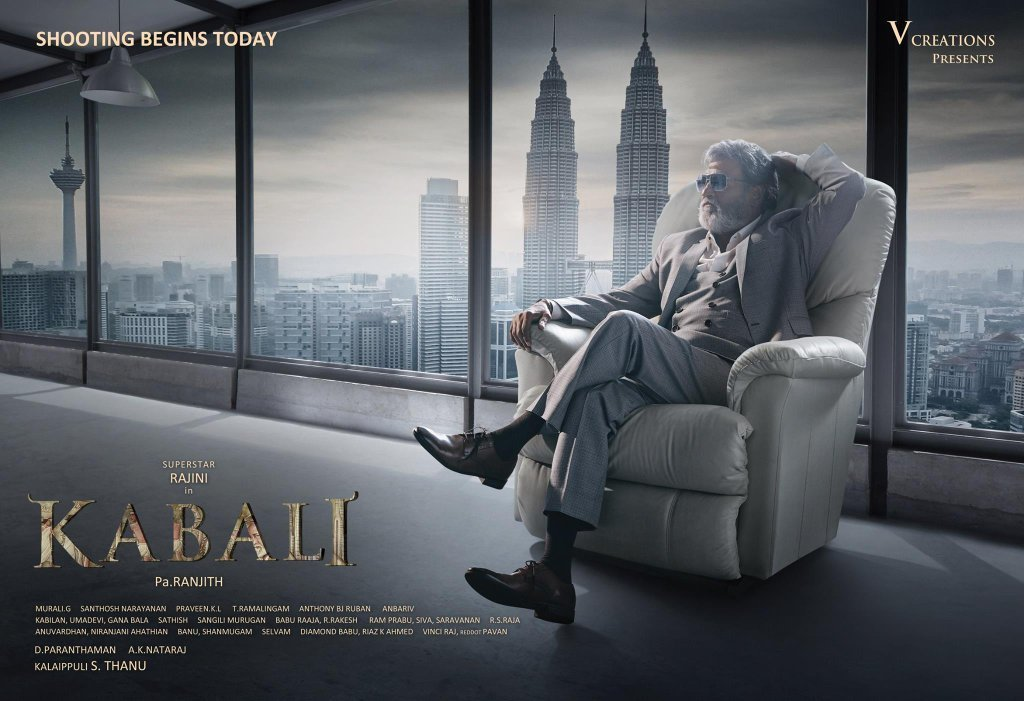 kabali movie hindi dubbed download in hd 720p