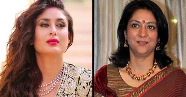 Sanjay Dutt Biopic May Star Kareena Kapoor as His Sister ...