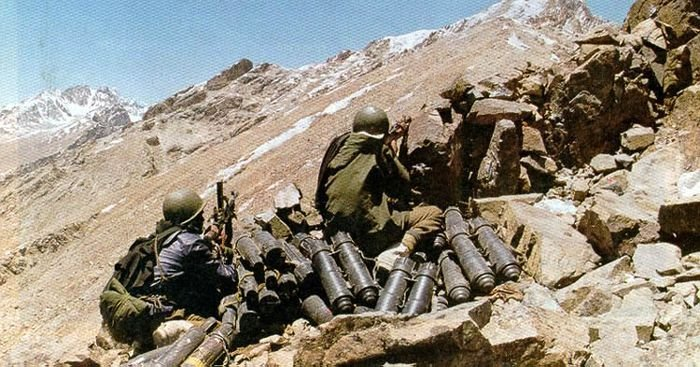 history of kargil Shop mivi products at:   for mivi iphone lightning cable:   for mivi metal car charger:   for miv.