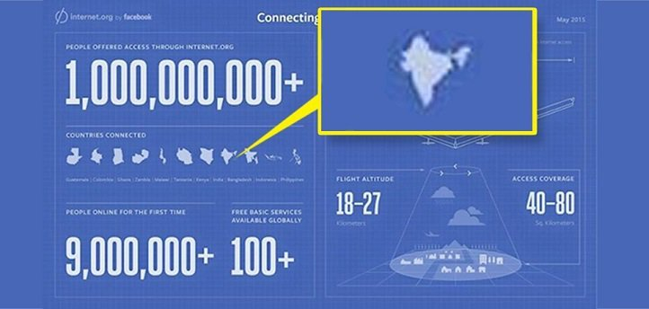 Kashmir Missing From Indias Map Facebook CEO Chinese Footage