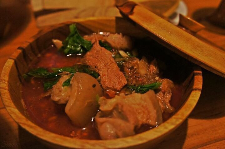 15 Mouth-Watering Dishes From The North East Of India Everyone Should Try