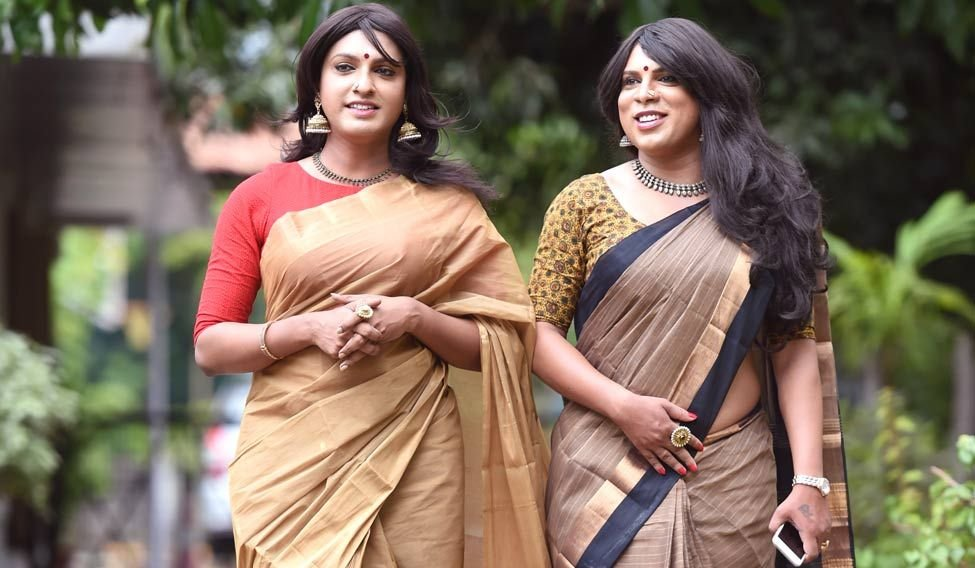 How many transgenders are there in the world-7170
