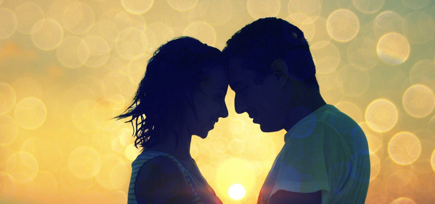 What Is It Like To Be In A Livein Relationship In India? Quora Users Have  All The Answers