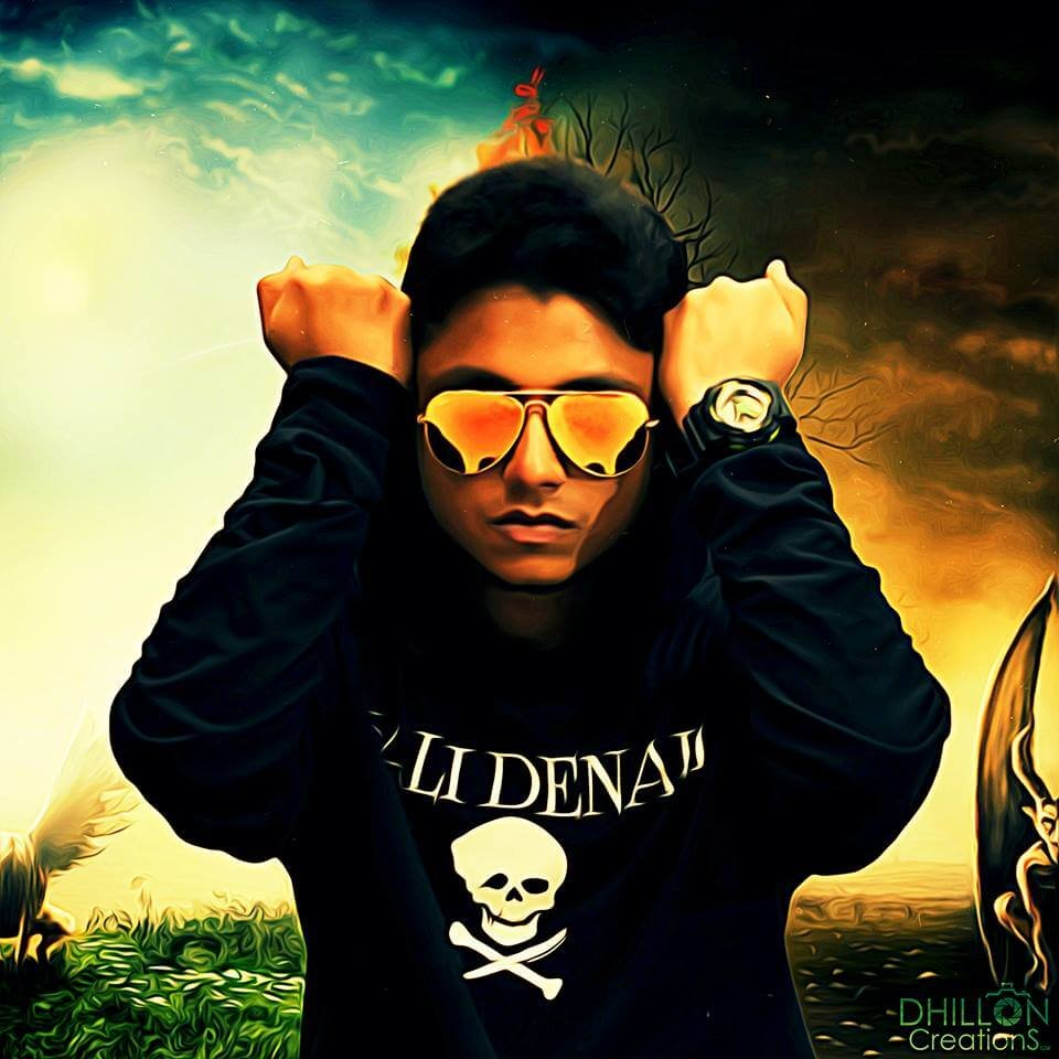 10 Indian Hip-Hop Artists Who Revolutionised The Music Scene But Are