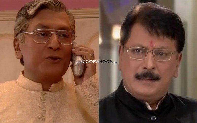 16 Years After Kyunki Saas Bhi Kabhi Bahu Thi Hit TV Screens
