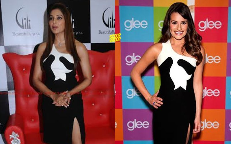 Angelina Jolie, Lea Michele: Best Look – It Does Not Get Any Better!