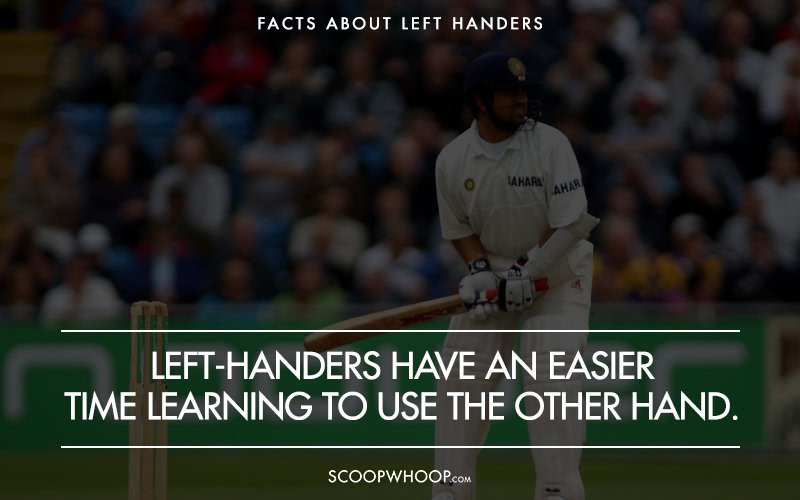 Image result for left hand people scoopwhoop