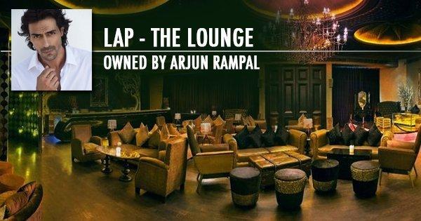 Image result for arjun rampal LAP