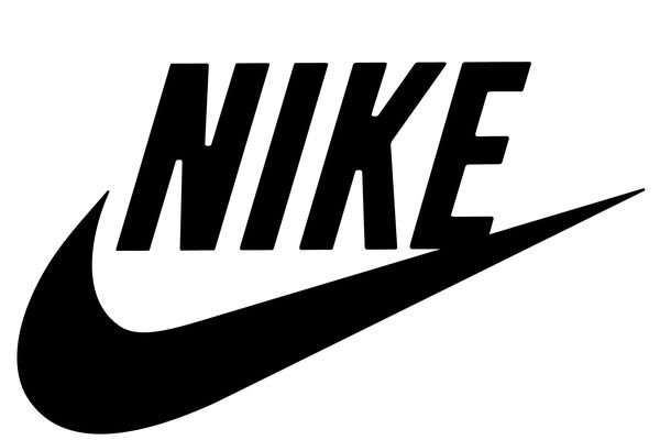 here are the interesting stories behind 15 famous brand logos