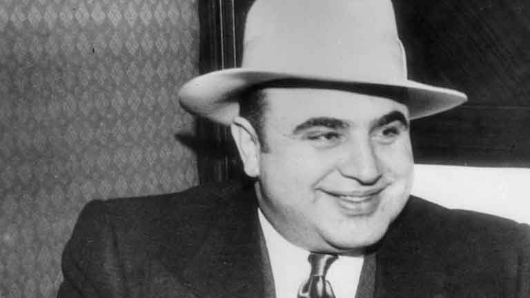 here s the story of victor lustig the master conman who sold the