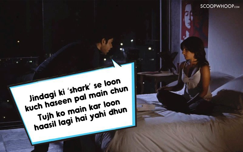 12 Desi Songs We've Been Singing Wrong All This While