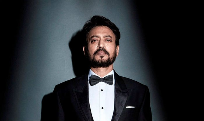 Abhinay Deo on Irrfan Khans absence for promotions of