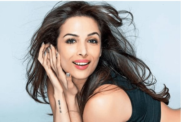 10 Songs That Prove Malaika Arora Will Always Be The Queen Of Dance Numbers