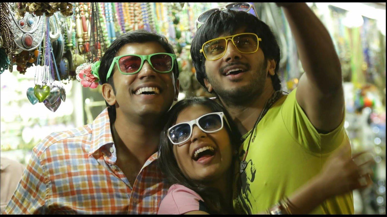 Malayalam film show in bangalore dating
