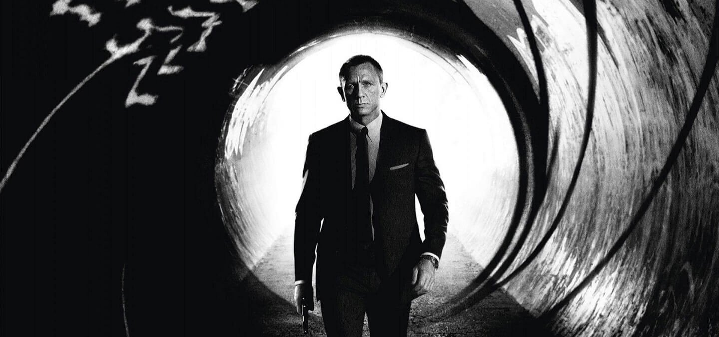 Yes, James Bond Is 007 But Do You Know About The Other Agents From