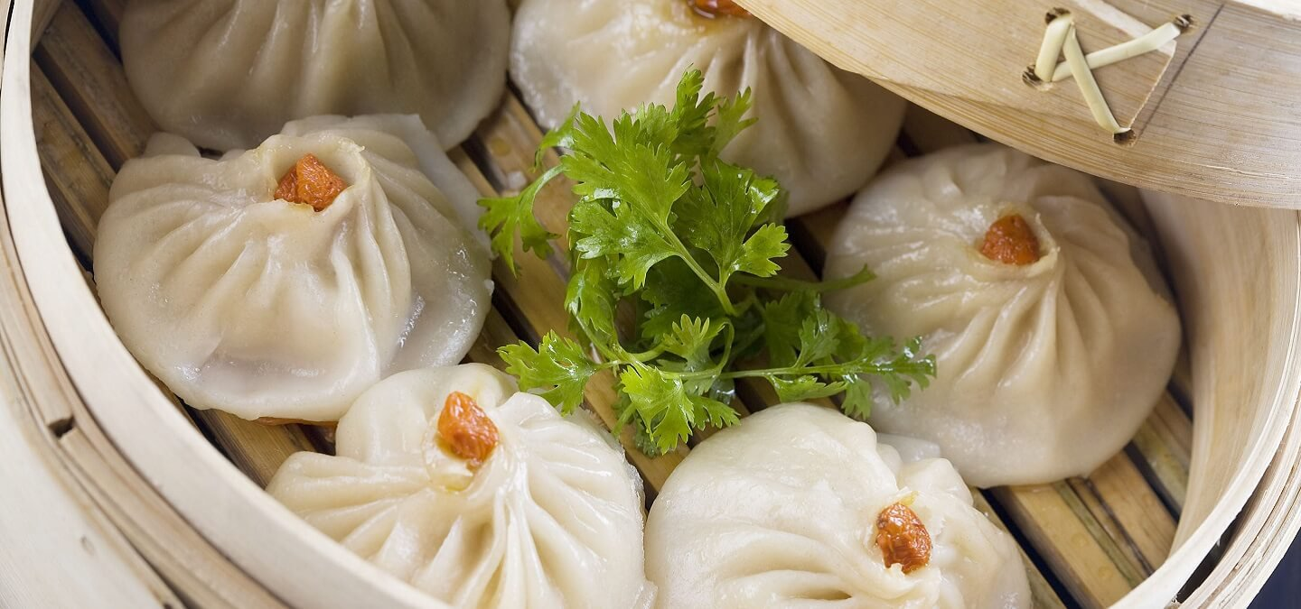 Image result for dimsums