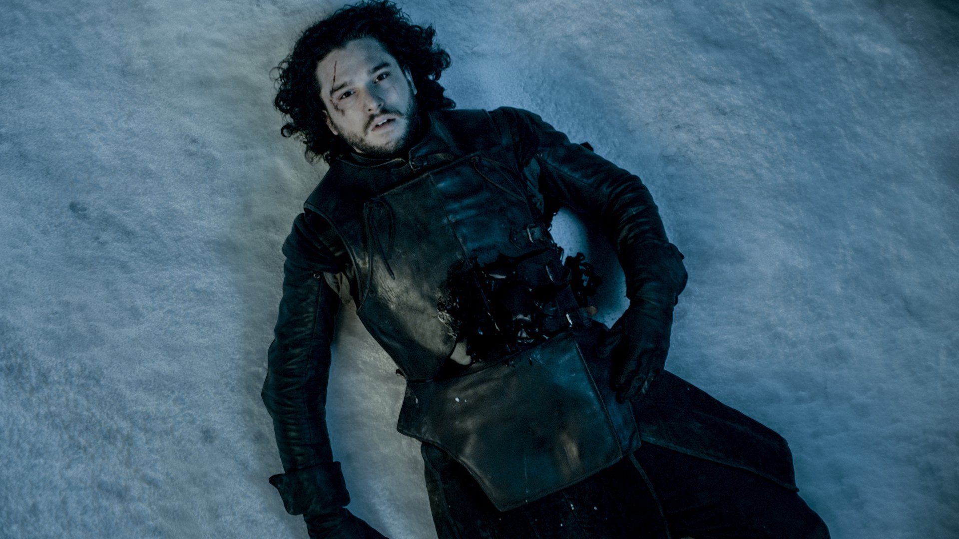 Jon Snow,George RR Martin,image,pic,photo,picture,Game Of Thrones,GoT,HBO