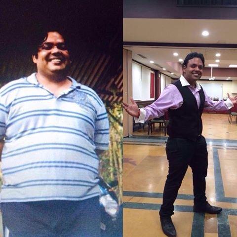 b12 weight loss clinics in nc