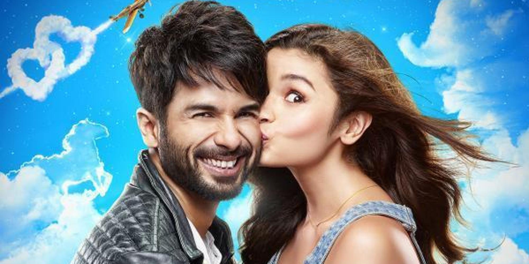 Double wedding soundtrack - Amit Trivedi S Music Did Keep The Grand Indian Wedding Spirit Alive In Its Soundtrack And We Thank Him For It